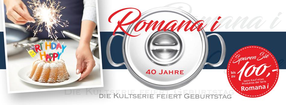 Romana von Schulte-Ufer im Angebot!