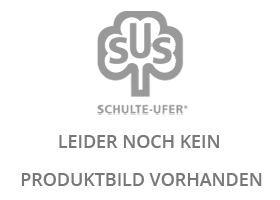Edelstahldeckel für Topfserie Profi-Line 20 cm