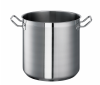 Suppentopf Chef 24 cm