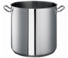 Suppentopf Chef 32 cm