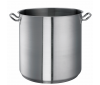 Suppentopf Chef 36 cm