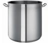 Suppentopf Chef 40 cm