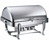 Chafing Dish, GN 1/1 Royal
